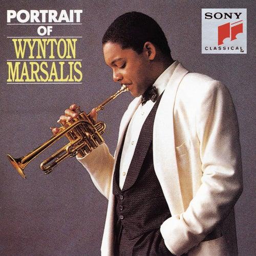 Best of Wynton Marsalis by Wynton Marsalis