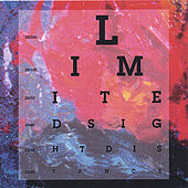 Limited Sight Distance- EP by Stefanie Fix