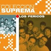 Coleccion Suprema von Los Pericos