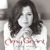 Simple Things de Amy Grant