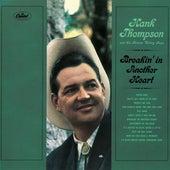 Breakin' In Another Heart by Hank Thompson