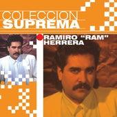 Coleccion Suprema by Ram Herrera