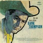 An Old Love Affair by Hank Thompson
