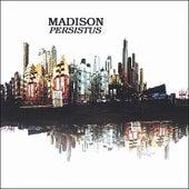 Persistus de Madison