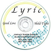 The power of songs by Lyric