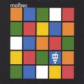 Malbec by Malbec