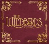 Golden Daze de The Wildbirds