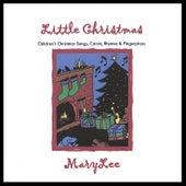 Little Christmas de MaryLee