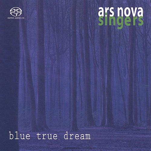 blue true dream by Ars Nova Singers
