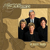 An Acoustic Journey by The McKameys