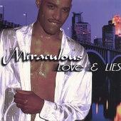 Love & Lies von Miraculous