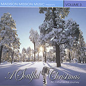 A Soulful Christmas - An Instrumental Journey de Various Artists