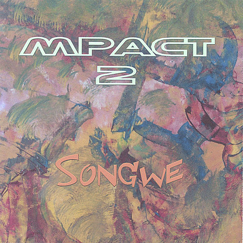 Songwe by m-pact