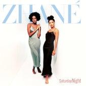 Saturday Night by Zhane