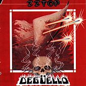Deguello di ZZ Top