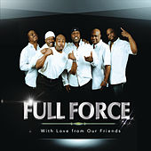 With Love from Our Friends von Full Force