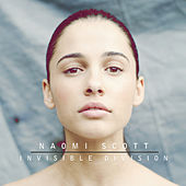 Invisible Division de Naomi Scott