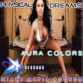 Aura Colors by Physical Dreams