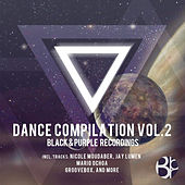 Dance Compilation, Vol. 2 by Various Artists