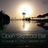 Open Sky Pool Bar - A Lounge & Chillout Selection, Vol. 1 by Various Artists