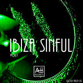 Ibiza Sinful, Vol. 1 by Various Artists