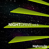 Nightdrive, Vol. 5 by Various Artists