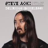 Delirious (Boneless) by Steve Aoki