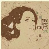 Sing by Maria Doyle Kennedy