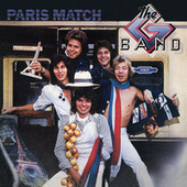 Paris Match de Glitter Band