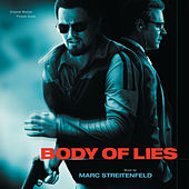 Body Of Lies (Original Motion Picture Score) von Marc Streitenfeld