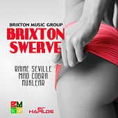 Brixton Swerve Riddim by Various Artists