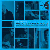We Are Family, Vol. 2 by Various Artists