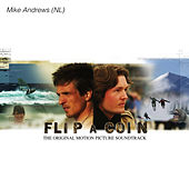 Flip a Coin by Mike Andrews