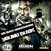 The Taped Conversation de Young Buck