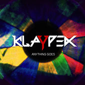 Anything Goes by Klaypex