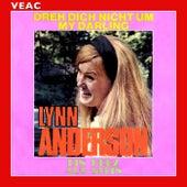 Dreh dich nicht um, My Darling de Lynn Anderson