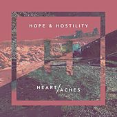 Heart Aches by Hope