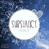 Substance, Vol. 19 de Various Artists