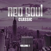 Neo Soul Classic, Vol. 1 fra Various Artists