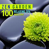 Zen Garden (100 Relaxing Spa Music Gems for Wellness, Massage, Relaxation and Serenity) de Various Artists