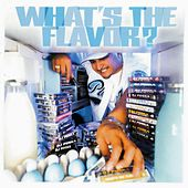 What's the Flavor? 2 de Various Artists