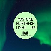 Northern Light - Single by The Maytone