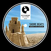 Shore Beats - EP by Turntable Actor Chloroform