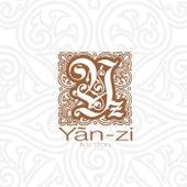 My Story 2006 Best Selected by Sun Yan-Zi