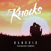 Classic (feat. Powers) von The Knocks
