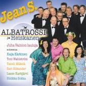 Albatrossi ja Heiskanen by Various Artists