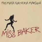 Miss Baker von Premiata Forneria Marconi