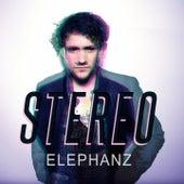 Stereo (IV Radio Edit) de Elephanz