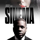 Sinema by Swoope