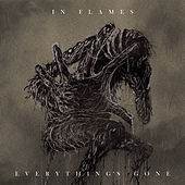 Everything's Gone by In Flames